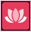 Partager un moment de sérénité et de calme dans notre cours de Yoga à maison des jeunes et de la culture.